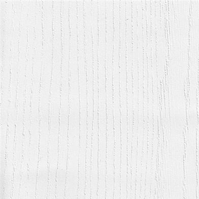 Painted Oak Grey Colour Sample