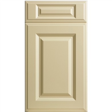 Palermo Kitchen Door