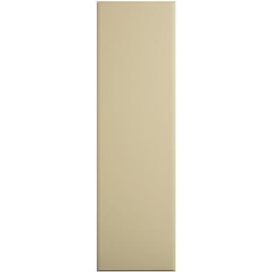 pisa-wardrobe-doors