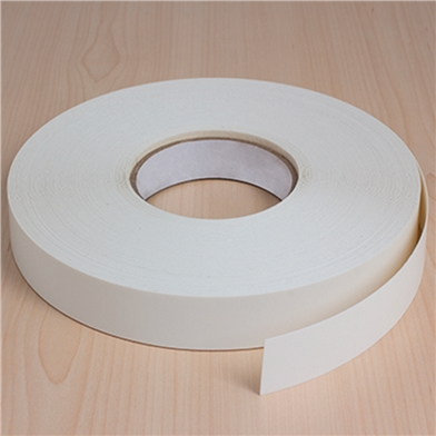 Wilton Edging Tape