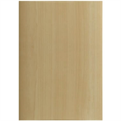 Rimini Swiss Pear Sample Door