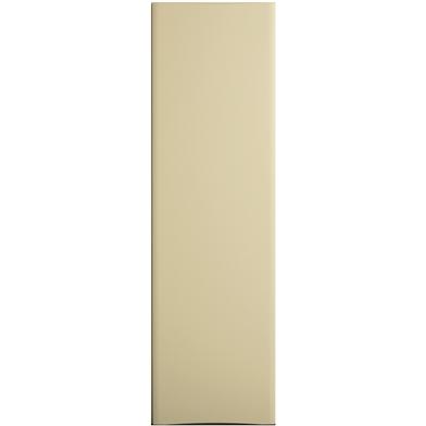roma-wardrobe-doors