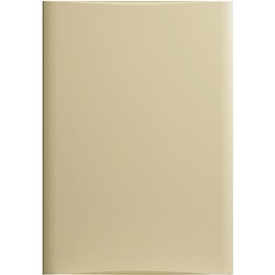 roma-cupboard-door