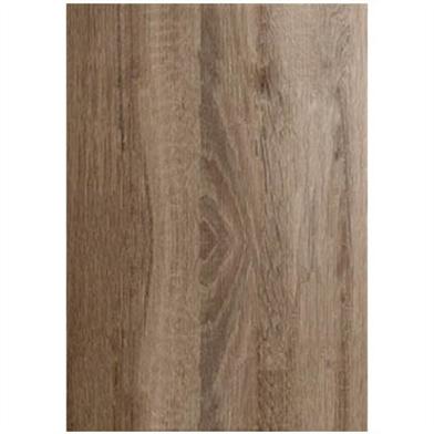 Roma Sonoma Natural Oak Sample Door