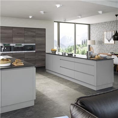 rothwell-kitchen-supermatt-light-grey
