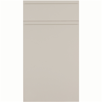 rothwell-cashmere-sample-door