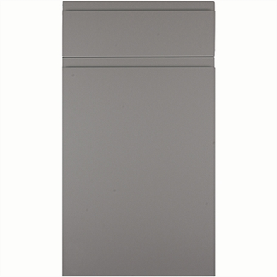 rothwell-super-matt-dust-grey