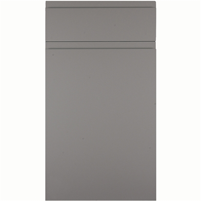 rothwell-dust-grey-kitchen-door-sample