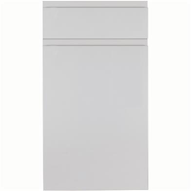 Rothwell Kitchen Door Samples
