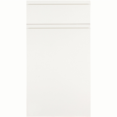 rothwell-kitchen-door-sample