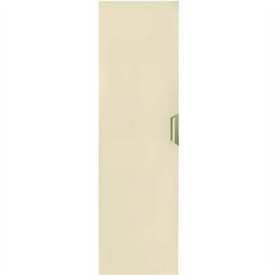 Segreto Wardrobe Doors
