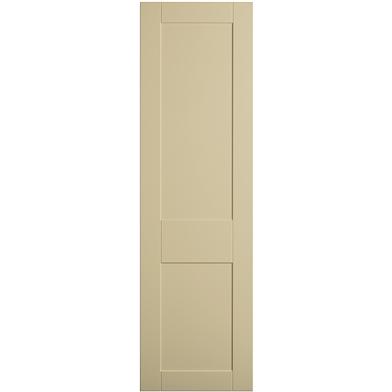 shaker-wardrobe-door