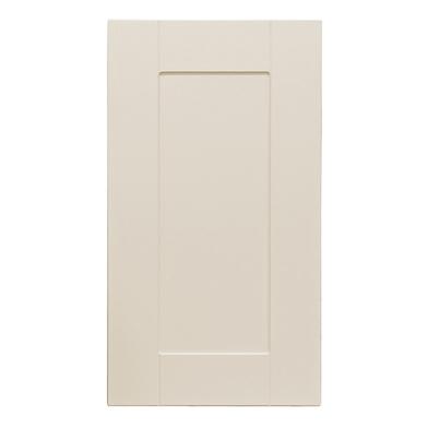 creates-shaker-cupboard-door