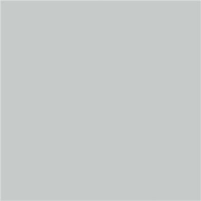 Valore Smooth Light Grey