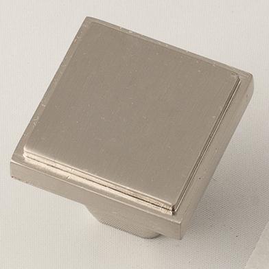 square-knob
