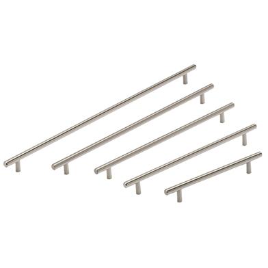 standard-t-bar-handle