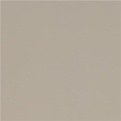 Valore Stone Grey