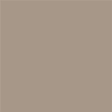 super-matt-stone-grey