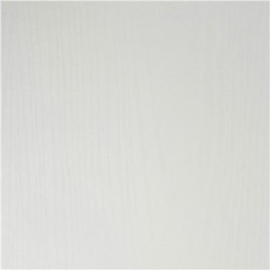 aspire-super-white-ash