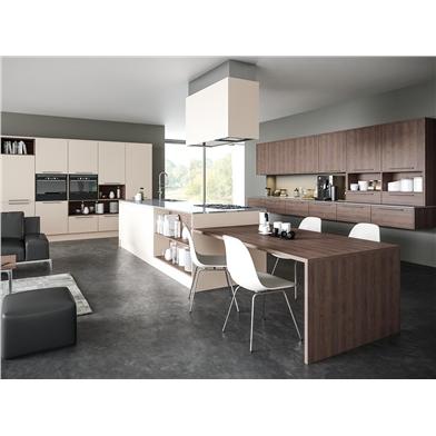 zurfiz-supermatt-cashmere-kitchen-doors