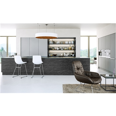 zurfiz-supermatt-light-grey-kitchen-doors