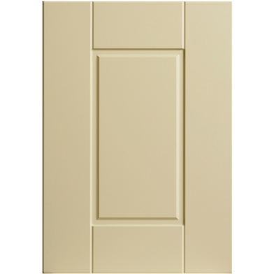 surrey-cupboard-door