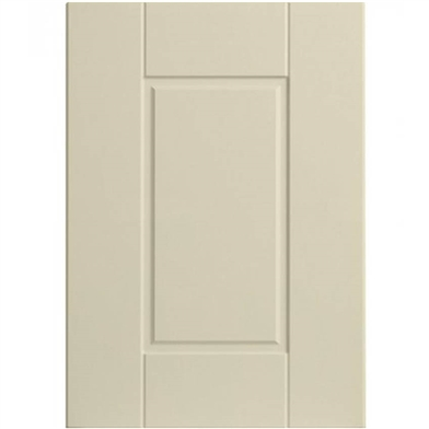 Surrey Alabaster Sample Door