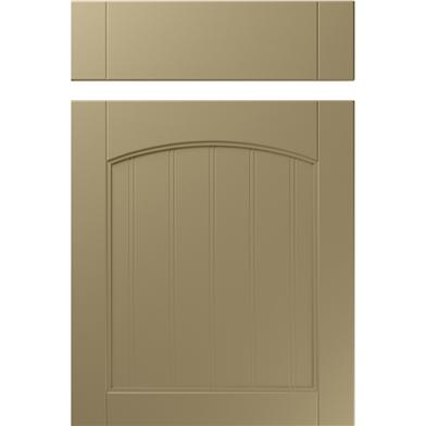 Sutton Cupboard Door