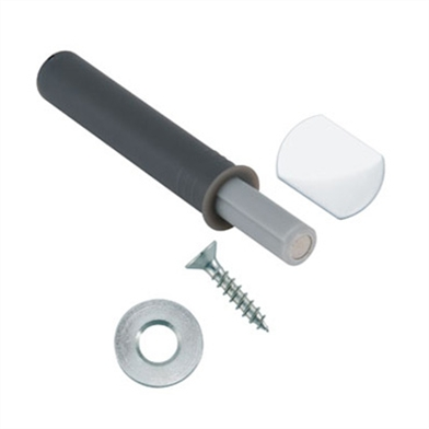 Push Touch Adaptor (doors to 1300mm doors)