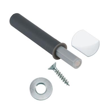 Push Touch Adaptor (doors to 1300mm doors)