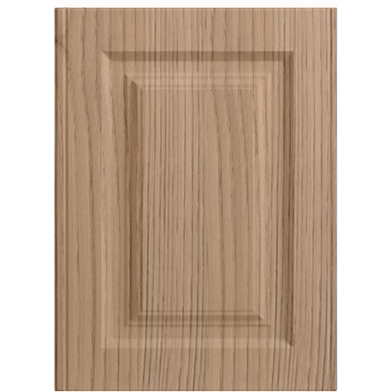 Tuscany Tortona Oak Sample Door