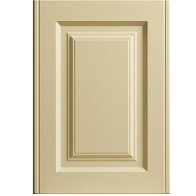 tuscany-cupboard-door