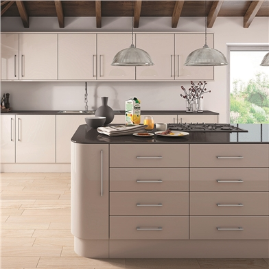 zurfiz-ultra-gloss-kitchen-doors