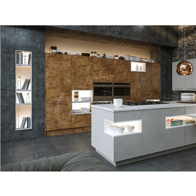 zurfiz-ultra-gloss-copperleaf-replacement-kitchen-doors