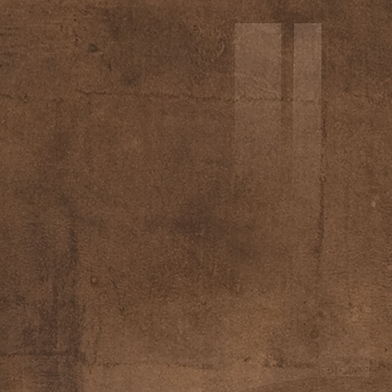 Ultragloss Copperleaf Sample Door