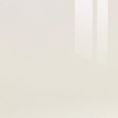 Ultragloss White Sample Door