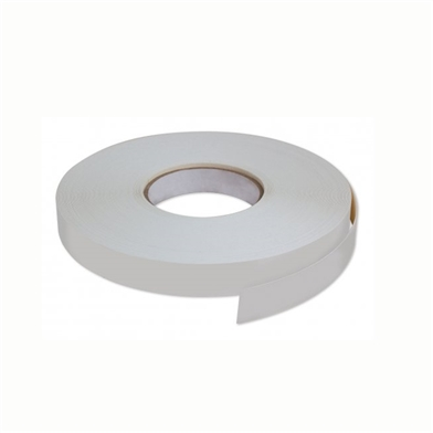 Edging Tape (Lacarre Range)