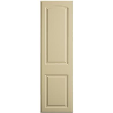verona-wardrobe-door