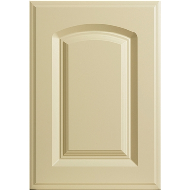verona-cupboard-door