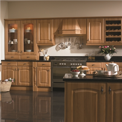 verona=fitted-kitchen