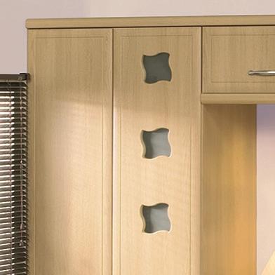 wave-frame-wardrobe-door