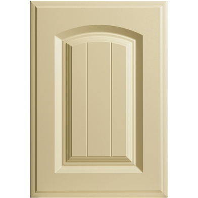Westbury Kitchen Door