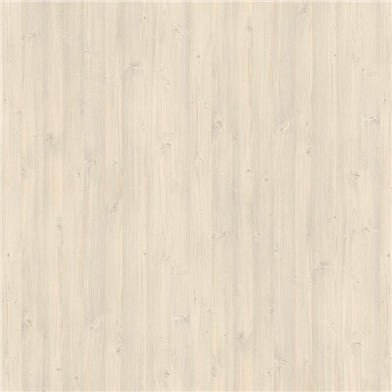 Valore White Swiss Larch
