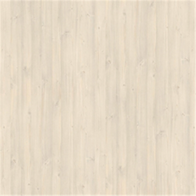 White Swiss Larch Sample Door