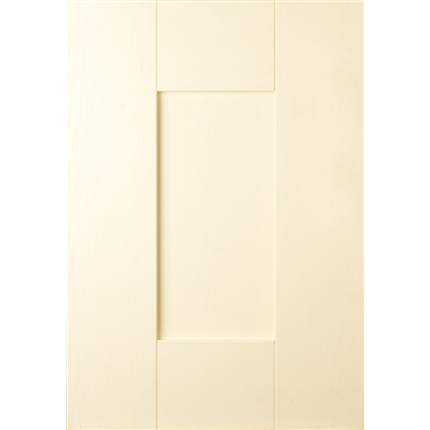 Pronto Wilton Oakgrain Cream Sample Door