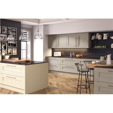 wilton-shaker-kitchen-doors