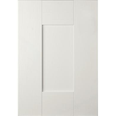 Pronto Wilton Oakgrain Grey Sample Door