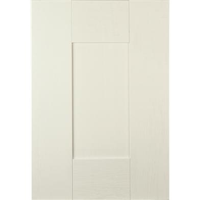 Pronto Wilton Oakgrain Mussel Sample Door