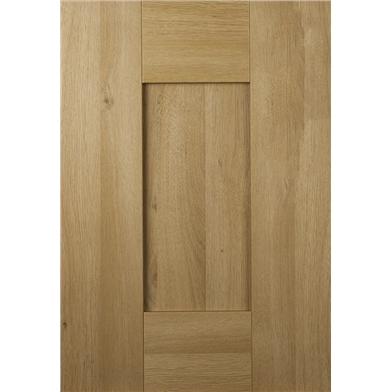 odessa-oak-wilton-sample-door