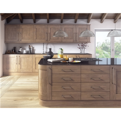 wilton-curved-kitchen-door